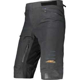 Leatt DBX 5.0 Shorts Men, black
